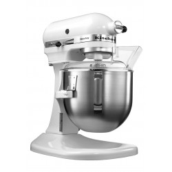 KITCHEN-AID 6,9lt HEAVY DUTY