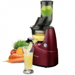 ESTRATTORE WHOLE SLOW JUICER B6000W - KUVINGS