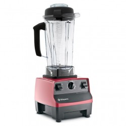 VITAMIX- TOTAL NUTRION CENTER