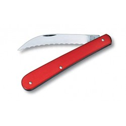 COLTELLO MULTISO VICTORINOX