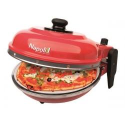 PIZZA EXPRESS NAPOLI