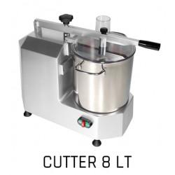 CUTTER C 8 lt.8