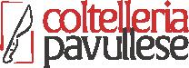 Coltelleria Pavullese