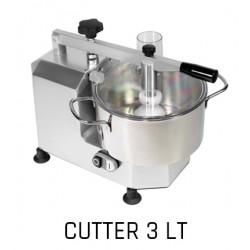 CUTTER C 1 lt.3