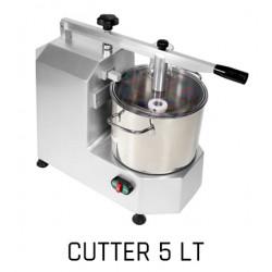 CUTTER C 5 lt.5